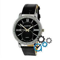 Fashion SSBN-1089-0011