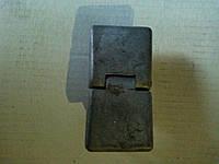 Петля багажника ВАЗ 2121