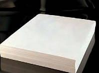 Бумага фильтровальная    кислоты