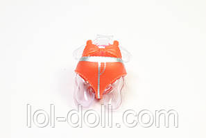 Одежда Кукла LOL Surprise 4 Серия Boogie babe