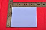 Термопрокладка Halnziye HC10 0.5 мм 100х100 синя 4 Вт/(м*К) термоінтерфейс для ноутбука (TPr-HC10), фото 4