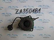 Выжимной подшипник Opel ZA 3501B1