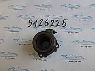 Выжимной подшипник Opel 9126225