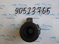 Выжимной подшипник Opel 90523765