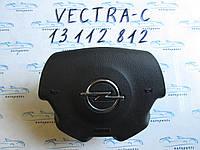 Подушка безопасности Airbag Vectra C, 13112812