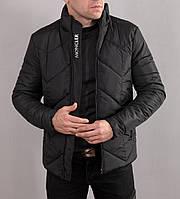 83ec2c5bb5a1 Куртка Moncler в Харькове. Сравнить цены, купить потребительские ...