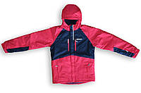 Лижна куртка Columbia