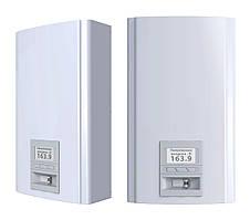 Стабілізатор напруги однофазний тиристорний ЕЛЕКС ГЕРЦ М 16-1/25(5,5 кВт) v3.0