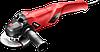 Угловая шлифовальная машина Stark AG 1010 New