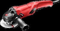 Угловая шлифовальная машина Stark AG 1010 New, фото 1