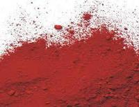 ПИГМЕНТ красный 130