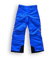 Лижні штани Columbia