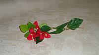 Ветка-дополнитель лиана цветочная, фото 1