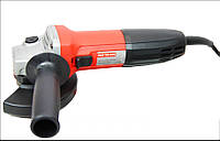 Угловая шлифовальная машина BEST МШУ 125-1250, фото 1