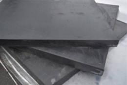 Техпластина ТМКЩ с.4мм