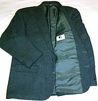 Пиджак SERGIO VITTI (56)