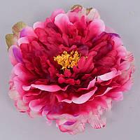 Искусственные цветы, головки купить киев доставка цветов по всему миру астана