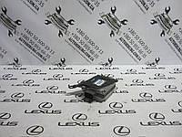 Блок управления усилителем руля Lexus GS300 (89650-30624), фото 1