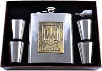 """Подарочный набор """"Украина"""""""