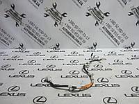 Проводка датчика света Lexus GS300 (82142-30060), фото 1