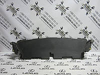 Защита радиатора Lexus GS300 (53289-30070), фото 1