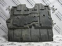 Защита двигателя Lexus GS300 (51441-30400 / 51410-30100), фото 1