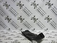Воздухозаборник Lexus GS300 (17751-31070), фото 1