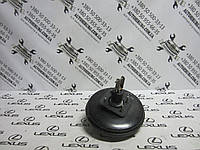 Вакуумный усилитель тормозов Lexus GS300 (44610-30A40)