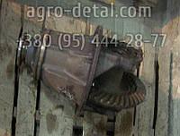 Главная передача 150.38.011-А заднего моста,гусеничного трактора Т-150г,Т-150-05-09-25,ХТЗ-181