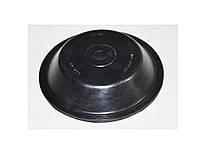 Диафрагма тормозной камеры 100-3519150 тип 20,тракторов Т-151,Т-156Б-09-03,Т-17221-06,Т-121