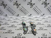 Датчик AirBag Lexus GS300 (89830-30130 /89834-30020 /89833-30020 /89860-30130), фото 1
