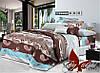 Комплект постельного белья XHY2843