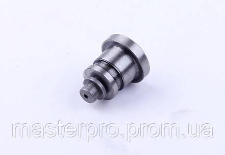 Клапан отсечной топливного насоса - 195N, фото 2