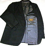 Піджак Aros (54), фото 4