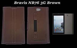 bravis_nb76_3g_brown.jpg