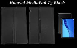 huawei_mediapad_t5_black.jpg