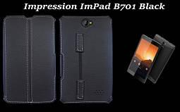 impression_impad_b701_black.jpg