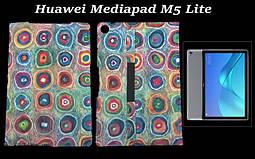 huawei_mediapad_m5_lite_akvarel.jpg