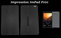 impression_impad_p101_black.jpg