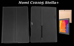 nomi_c10105_stella.jpg
