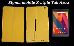 sigma_mobile_x_style_tab_a102_yellow.jpg