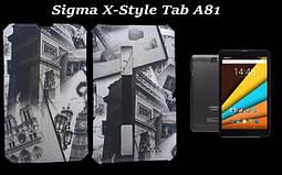 sigma_x_style_tab_a81_goroda.jpg