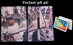 teclast_98_4g.jpg