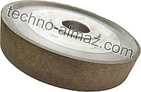 Алмазный круг 1А1 150 25 4 25
