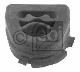 Резинка глушителя MB Sprinter/VW LT 96-06