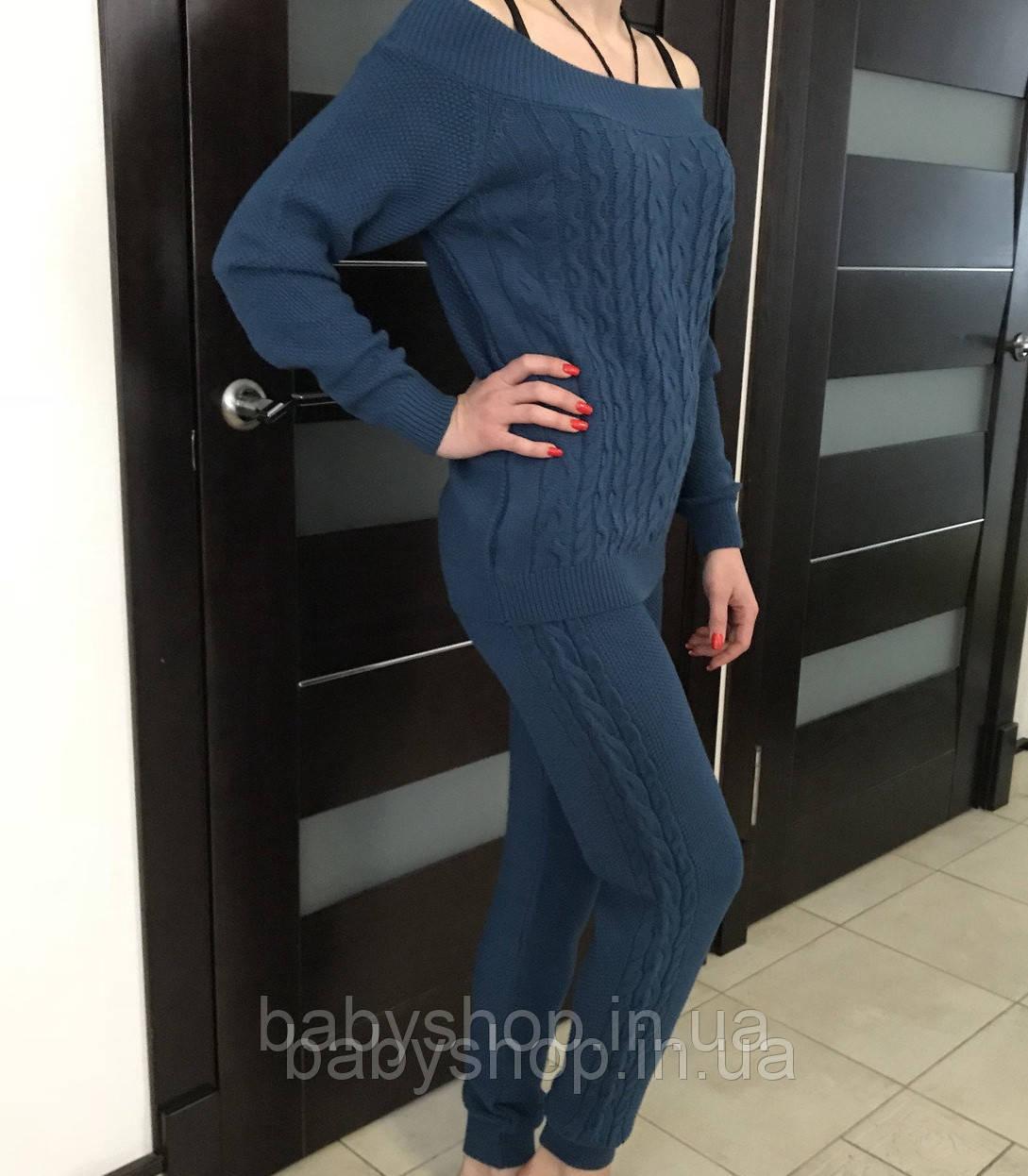 Женский костюм. Турция. 2. Размер 42-44