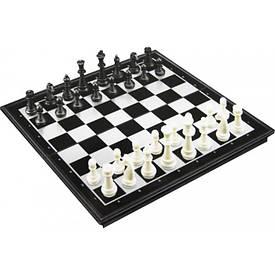 Игра шахматы на магнитах   SC5677