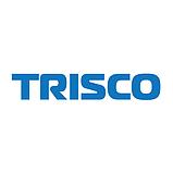 Стробоскоп з автономним живленням (+освітлювальний прилад) Trisco TL-1100 (Тайвань), фото 2