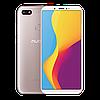 Смартфон ZTE Nubia V18