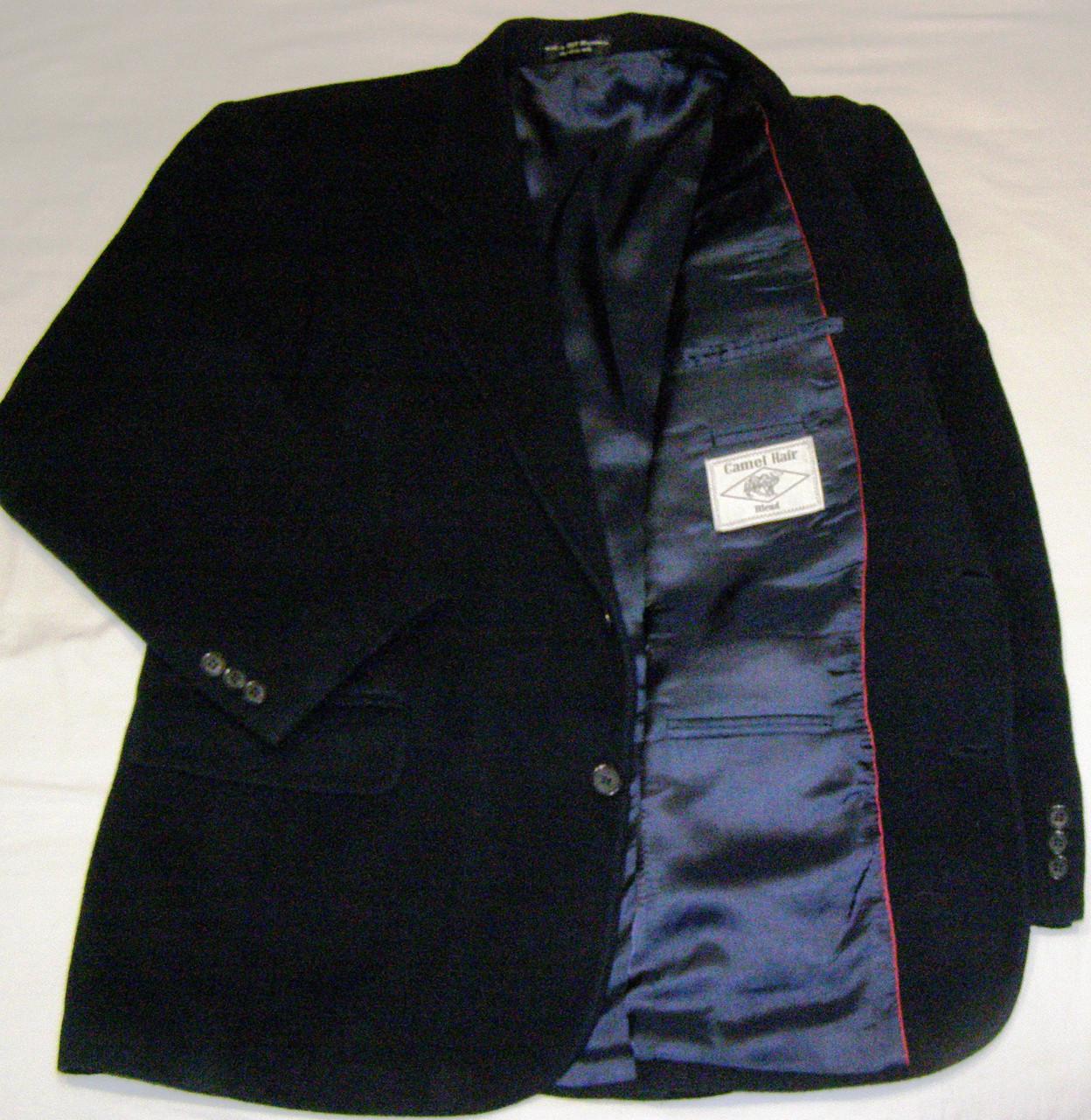 Пиджак CHRISTIAN AUJARD (50-52)